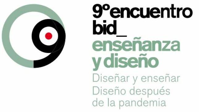 Convocatoria para la 9º Encuentro BID de Enseñanza y Diseño