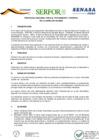 Vista preliminar de documento Protocolo nacional para el tratamiento y control de la sarna en vicuñas