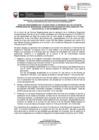 Vista preliminar de documento Guía de procedimientos y plazos para la entrega de los listados priorizados de sentencias judiciales en calidad de cosa juzgada y en ejecución al 31 de diciembre de 2020