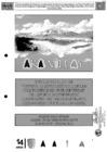 Vista preliminar de documento Informe detallado de la exportación de muestras de carbón del PIA Akawillay