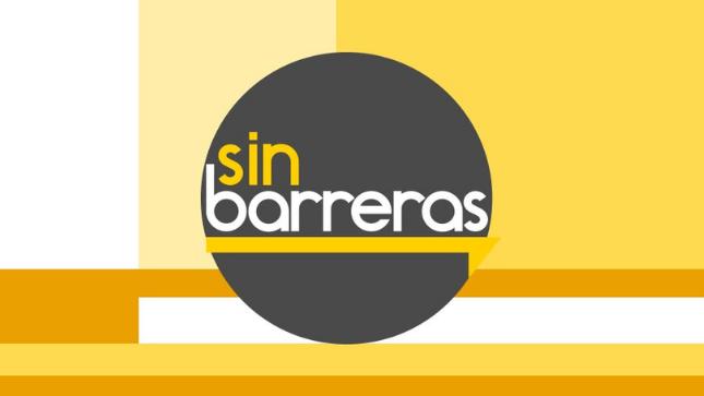 Sin barreras cumple una década promoviendo la inclusión en el Perú