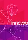 Vista preliminar de documento Caja de herramientas de Innovación
