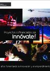 Vista preliminar de documento 10 años fomentando la innovación y el emprendimiento
