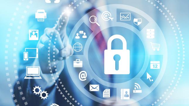 Aprueban proyecto que fortalece entidades y promueve la transparencia, el acceso a información pública y la protección de datos personales