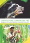 Vista preliminar de documento Conviviendo con el oso andino en el Perú: Diagnóstico y pautas para el manejo de los conflictos humano-oso