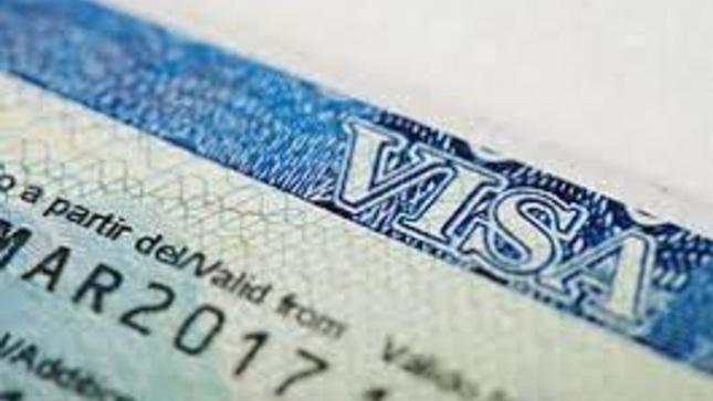 Visa Requirements and Procedure