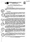 Vista preliminar de documento POI Multianual 2021-2023