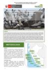Vista preliminar de documento Reporte Mensual De Conservación En Islas Y Puntas Guaneras - Junio 2021