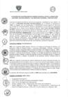 Vista preliminar de documento Convenio DINI - INPE