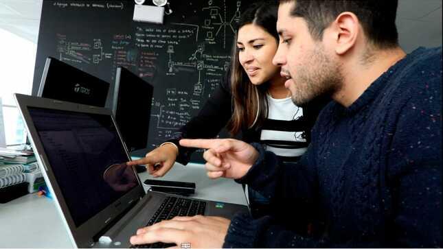 Produce y Cofide lanzan el primer Fondo de Capital para Emprendimientos Innovadores por S/ 70 millones