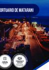 Vista preliminar de documento Principales terminales portuarios de uso público y privado