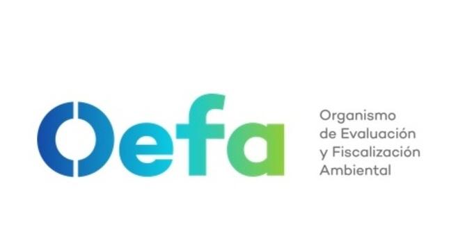 PCM reconoce al OEFA por la implementación de la plataforma digital del Libro de Reclamaciones