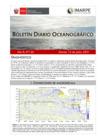 Vista preliminar de documento Boletín Diario Oceanográfico (15-06-2021)