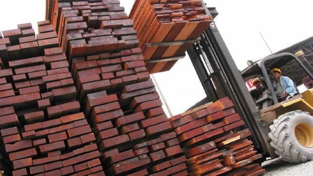 Identifican oportunidades para materiales de construcción en Medio Oriente