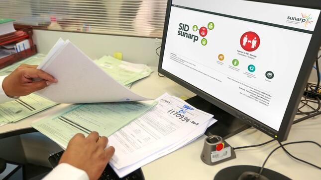 Chiclayo: notarios tramitarán e inscribirán donación y anticipo de legítima exclusivamente vía Internet