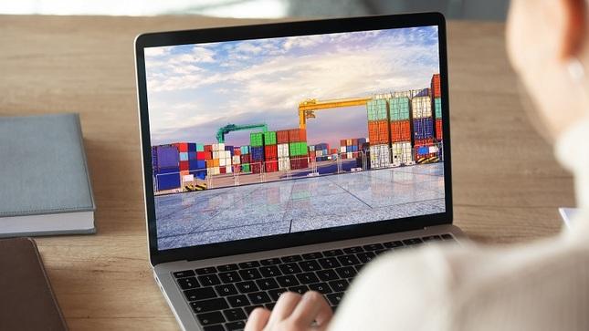 Conoce las oportunidades comerciales que te ofrecen los países del mundo gracias a nueva web interactiva