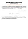 Vista preliminar de documento Rendición de Cuentas del Titular
