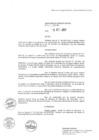 Vista preliminar de documento Conformación de Comité de Responsabilidad Social