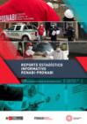 Vista preliminar de documento Reporte Estadístico Informativo RENABI - PRONABI