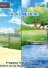 Vista preliminar de documento La Importancia de la Hidrometría