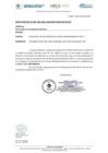 Vista preliminar de documento Requisitos De Declaracion De Gastos Mantenimiento 2021-1