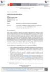 Vista preliminar de documento Carta N° 0735-2020-SUNEDU-02-15-02