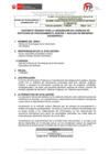 Vista preliminar de documento 9-2021-ITP/oti