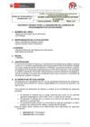 Vista preliminar de documento 10-2021-ITP/oti