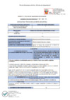 Vista preliminar de documento Concurso Público de Prácticas N° 007 - 2021
