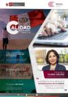 Vista preliminar de documento Calidad Revista Digital - 06