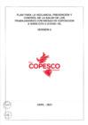 Vista preliminar de documento Plan para la vigilancia prevención y control de Covid-19 en el trabajo versión 5