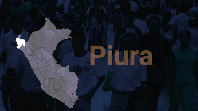 Fiscalía obtuvo confirmación de prisión preventiva para ex funcionarios del GORE Piura