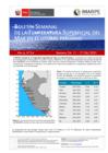 Vista preliminar de documento Boletín Semanal (BS TLP) 24/2021