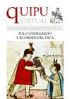 """Vista preliminar de documento Quipu Virtual Nº 55 """"Palao Berastain, el arte de la pintura"""""""