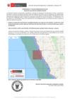 Vista preliminar de documento Suspensión preventiva de actividad extractiva