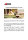 Vista preliminar de documento Mujeres del Bicentenario: Embajadora Luzmila Zanabria Ishikawa