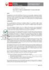 Vista preliminar de documento Concurso Interno de Méritos N 002-2021 ZRN XIII Sede Tacna