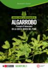 Vista preliminar de documento Avances sobre la investigación de algarrobo en la costa norte del Perú