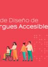 Vista preliminar de documento Guía de diseño de albergues accesibles