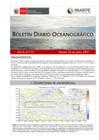Vista preliminar de documento Boletín Diario Oceanográfico (22-06-2021)