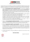 Vista preliminar de documento Comunicado Interno N° 023-2021-HNHU-OC