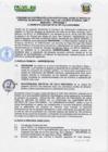 Vista preliminar de documento Covenio  de Cooperación Interinstitucional entre PROVRAEM y Municipalidad Distrital de Villa Kintiarina