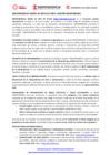 """Vista preliminar de documento Convocatoria internacional """"Bienal del Cusco"""""""