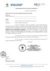 Vista preliminar de documento Comunica Actividad de Labor Social/Extensión Universitaria