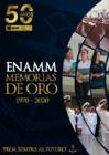 Vista preliminar de documento Revista ENAMM de Oro