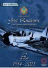 Vista preliminar de documento Boletín Natalicio del Capitán FAP José Quiñones