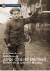 Vista preliminar de documento Boletín Natalicio de Jorge Chávez Dartnell