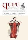 Vista preliminar de documento QUIPU VIRTUAL - Boletín Nº 56