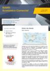Vista preliminar de documento Boletín Económico-Comercial