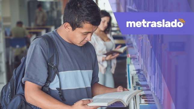 """SUNEDU y MINEDU presentan portal """"MeTraslado.pe"""" para impulsar continuidad de estudios superiores"""